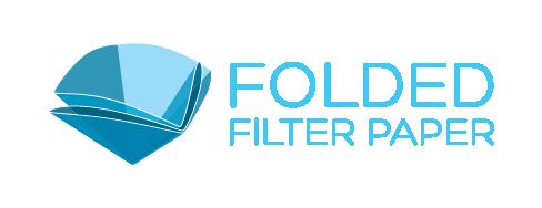 Folded Filter Paper – FFP LLC